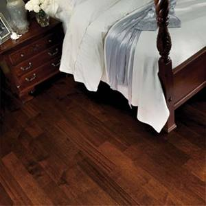 learn-about-hardwood-carpetland-carpet-one